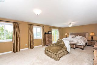 Photo 31: 713 Skyview Place in VICTORIA: Hi Western Highlands Single Family Detached for sale (Highlands)  : MLS®# 416792