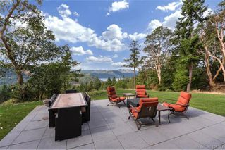 Photo 20: 713 Skyview Place in VICTORIA: Hi Western Highlands Single Family Detached for sale (Highlands)  : MLS®# 416792