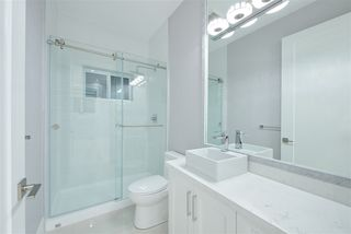 Photo 9: 174 E 48TH Avenue in Vancouver: Main House for sale (Vancouver East)  : MLS®# R2412926