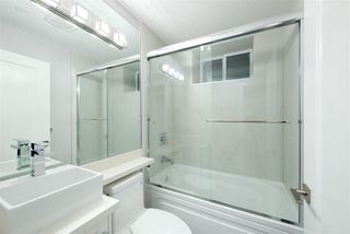 Photo 19: 174 E 48TH Avenue in Vancouver: Main House for sale (Vancouver East)  : MLS®# R2412926