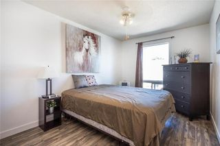 Photo 11: 36 720 Blantyre Avenue in Winnipeg: Valley Gardens Condominium for sale (3E)  : MLS®# 1929836