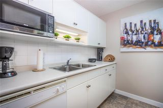 Photo 15: 36 720 Blantyre Avenue in Winnipeg: Valley Gardens Condominium for sale (3E)  : MLS®# 1929836
