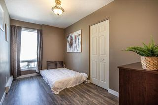 Photo 13: 36 720 Blantyre Avenue in Winnipeg: Valley Gardens Condominium for sale (3E)  : MLS®# 1929836