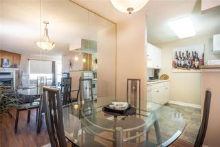 Photo 10: 36 720 Blantyre Avenue in Winnipeg: Valley Gardens Condominium for sale (3E)  : MLS®# 1929836