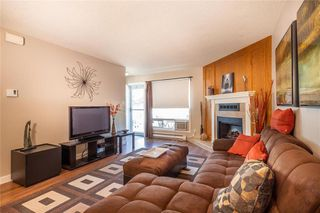 Photo 4: 36 720 Blantyre Avenue in Winnipeg: Valley Gardens Condominium for sale (3E)  : MLS®# 1929836