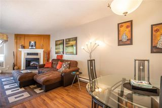 Photo 5: 36 720 Blantyre Avenue in Winnipeg: Valley Gardens Condominium for sale (3E)  : MLS®# 1929836