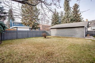 Photo 5: 7319 KEEWATIN Street SW in Calgary: Kelvin Grove Detached for sale : MLS®# C4276141