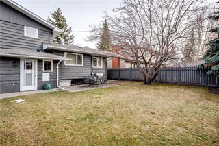 Photo 3: 7319 KEEWATIN Street SW in Calgary: Kelvin Grove Detached for sale : MLS®# C4276141