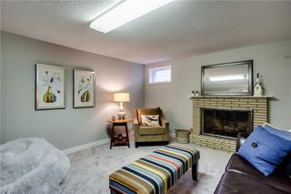 Photo 46: 7319 KEEWATIN Street SW in Calgary: Kelvin Grove Detached for sale : MLS®# C4276141