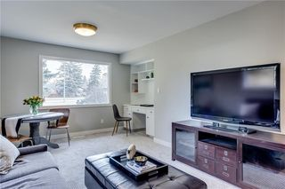 Photo 42: 7319 KEEWATIN Street SW in Calgary: Kelvin Grove Detached for sale : MLS®# C4276141