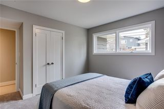 Photo 38: 7319 KEEWATIN Street SW in Calgary: Kelvin Grove Detached for sale : MLS®# C4276141
