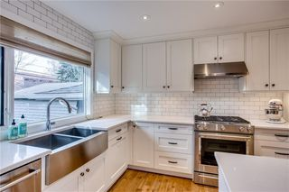Photo 21: 7319 KEEWATIN Street SW in Calgary: Kelvin Grove Detached for sale : MLS®# C4276141