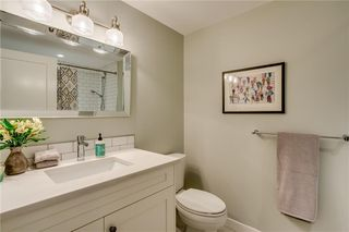 Photo 35: 7319 KEEWATIN Street SW in Calgary: Kelvin Grove Detached for sale : MLS®# C4276141