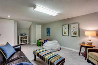Photo 47: 7319 KEEWATIN Street SW in Calgary: Kelvin Grove Detached for sale : MLS®# C4276141
