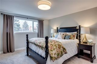 Photo 30: 7319 KEEWATIN Street SW in Calgary: Kelvin Grove Detached for sale : MLS®# C4276141