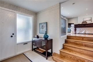 Photo 9: 7319 KEEWATIN Street SW in Calgary: Kelvin Grove Detached for sale : MLS®# C4276141