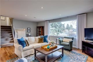 Photo 12: 7319 KEEWATIN Street SW in Calgary: Kelvin Grove Detached for sale : MLS®# C4276141