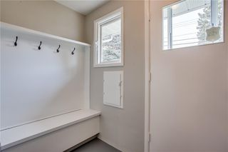 Photo 45: 7319 KEEWATIN Street SW in Calgary: Kelvin Grove Detached for sale : MLS®# C4276141