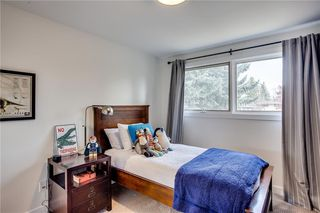 Photo 27: 7319 KEEWATIN Street SW in Calgary: Kelvin Grove Detached for sale : MLS®# C4276141