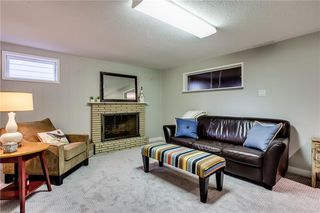 Photo 48: 7319 KEEWATIN Street SW in Calgary: Kelvin Grove Detached for sale : MLS®# C4276141