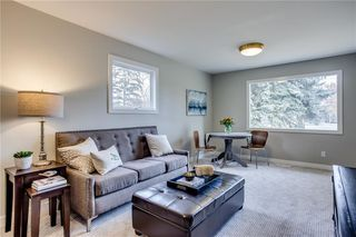Photo 39: 7319 KEEWATIN Street SW in Calgary: Kelvin Grove Detached for sale : MLS®# C4276141
