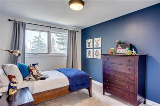 Photo 28: 7319 KEEWATIN Street SW in Calgary: Kelvin Grove Detached for sale : MLS®# C4276141