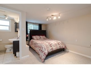 "Photo 28: 4544 205 Street in Langley: Langley City House for sale in ""MOSSEY ESTATES"" : MLS®# R2427406"
