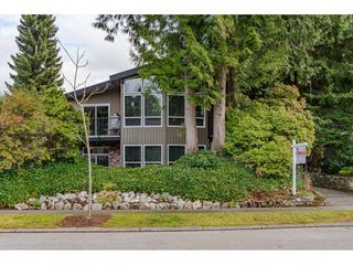 "Photo 33: 4544 205 Street in Langley: Langley City House for sale in ""MOSSEY ESTATES"" : MLS®# R2427406"