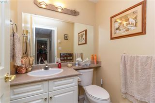 Photo 13: 6245 Tayler Crt in VICTORIA: CS Tanner House for sale (Central Saanich)  : MLS®# 831673