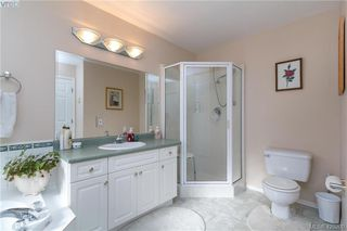 Photo 11: 6245 Tayler Crt in VICTORIA: CS Tanner House for sale (Central Saanich)  : MLS®# 831673