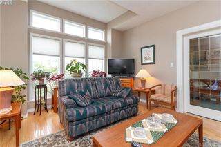 Photo 5: 6245 Tayler Crt in VICTORIA: CS Tanner House for sale (Central Saanich)  : MLS®# 831673