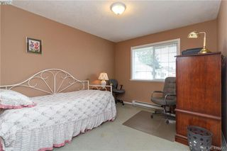 Photo 22: 6245 Tayler Crt in VICTORIA: CS Tanner House for sale (Central Saanich)  : MLS®# 831673