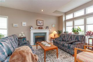 Photo 4: 6245 Tayler Crt in VICTORIA: CS Tanner House for sale (Central Saanich)  : MLS®# 831673
