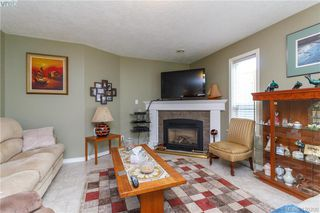 Photo 8: 6245 Tayler Crt in VICTORIA: CS Tanner House for sale (Central Saanich)  : MLS®# 831673