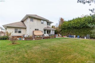 Photo 28: 6245 Tayler Crt in VICTORIA: CS Tanner House for sale (Central Saanich)  : MLS®# 831673