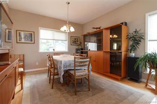 Photo 7: 6245 Tayler Crt in VICTORIA: CS Tanner House for sale (Central Saanich)  : MLS®# 831673