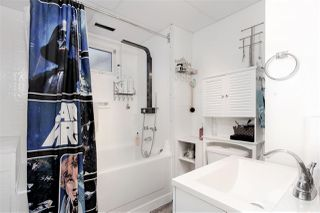 Photo 11: : St. Albert House for sale : MLS®# E4186786