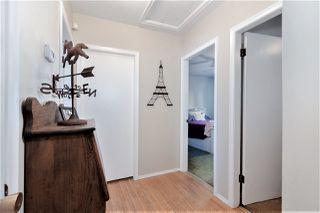 Photo 5: : St. Albert House for sale : MLS®# E4186786
