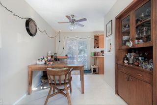 Photo 6: : St. Albert House for sale : MLS®# E4186786
