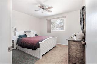 Photo 7: : St. Albert House for sale : MLS®# E4186786