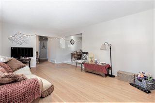 Photo 3: : St. Albert House for sale : MLS®# E4186786