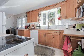 Photo 4: : St. Albert House for sale : MLS®# E4186786