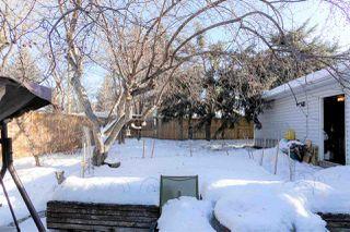 Photo 15: : St. Albert House for sale : MLS®# E4186786
