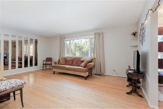 Photo 13: : St. Albert House for sale : MLS®# E4186786