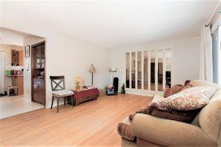 Photo 2: : St. Albert House for sale : MLS®# E4186786