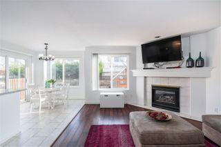 """Photo 8: 22111 COCHRANE Drive in Richmond: Hamilton RI House for sale in """"HAMILTON"""" : MLS®# R2445619"""