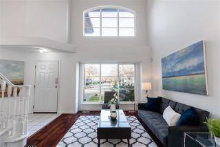 """Photo 4: 22111 COCHRANE Drive in Richmond: Hamilton RI House for sale in """"HAMILTON"""" : MLS®# R2445619"""