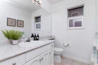 """Photo 11: 22111 COCHRANE Drive in Richmond: Hamilton RI House for sale in """"HAMILTON"""" : MLS®# R2445619"""
