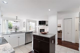 """Photo 5: 22111 COCHRANE Drive in Richmond: Hamilton RI House for sale in """"HAMILTON"""" : MLS®# R2445619"""