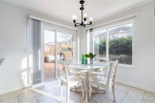 """Photo 17: 22111 COCHRANE Drive in Richmond: Hamilton RI House for sale in """"HAMILTON"""" : MLS®# R2445619"""